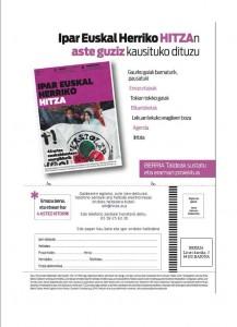 hitza-1