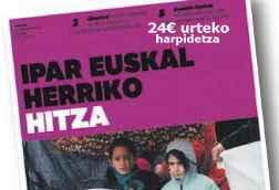 hitza-2
