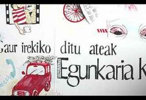 irekiko-ditu-ateak-2