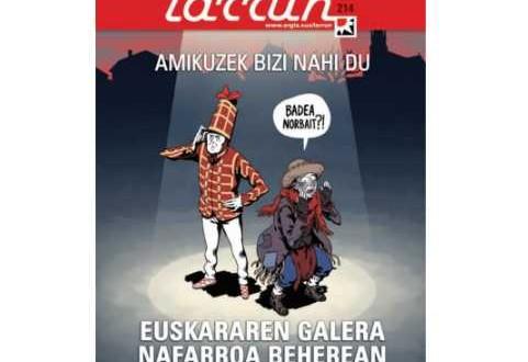 larrun-marrazki-2
