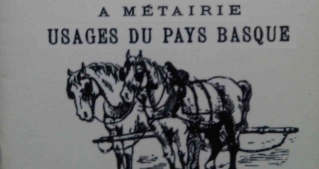 1891 Etxitiergoa b