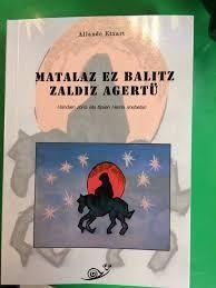MATALAZ