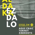 aldaka2