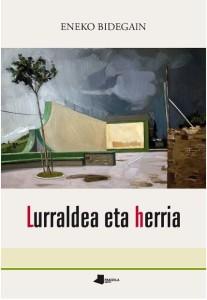 lurraldea