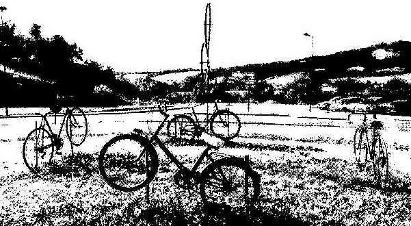 cyclo inguragune b