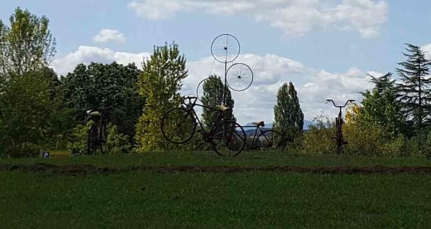 cyclo inguragune c