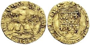 01_1510-navarra-catalina-ducado-7000